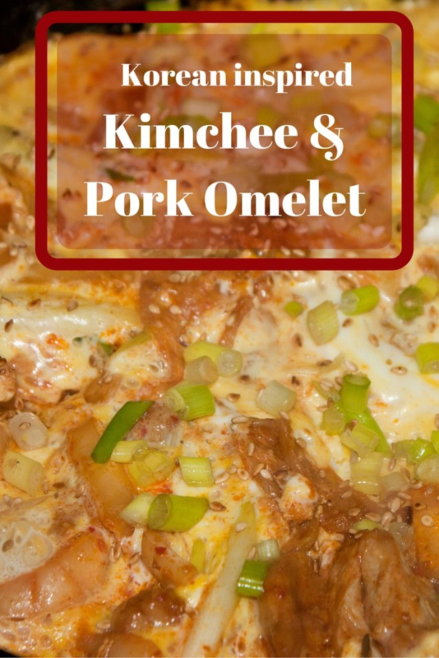 kimchee omelet (1)