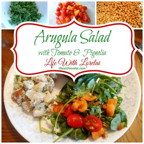 Arugula-Salad-Life-With-Lorelai-1024x1024