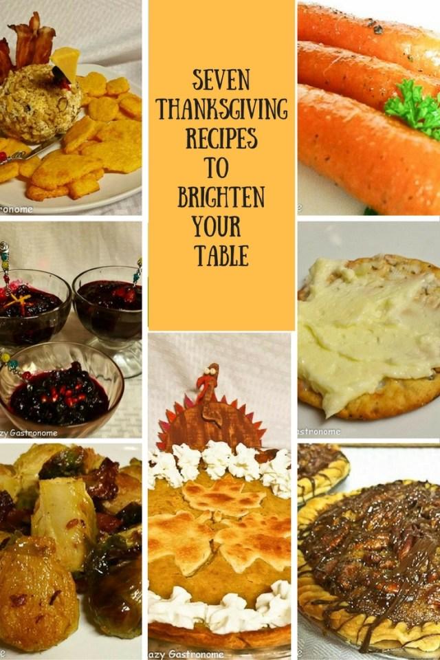 seventhanksgivingrecipesto-brightenyour-table