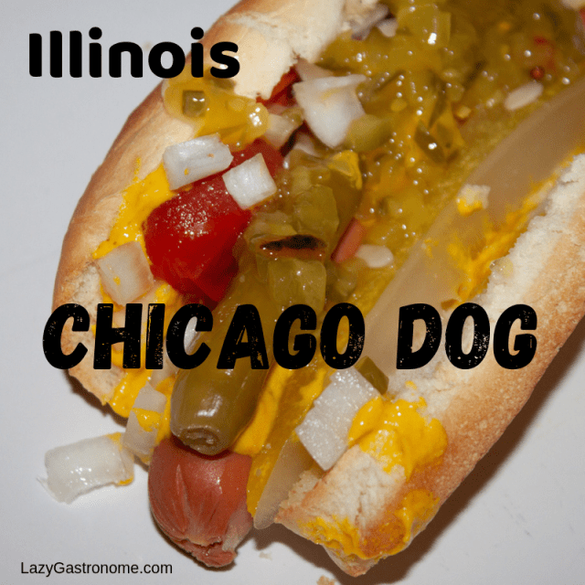 chicago dog feature
