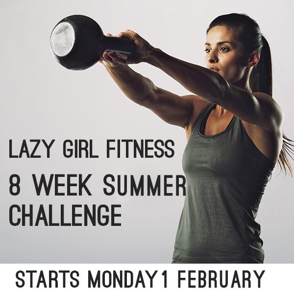 LGF-summer-Challenge1