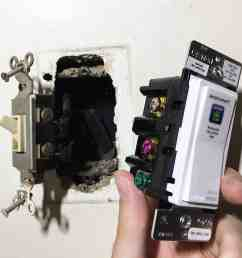 smart home smart device [ 2742 x 2742 Pixel ]