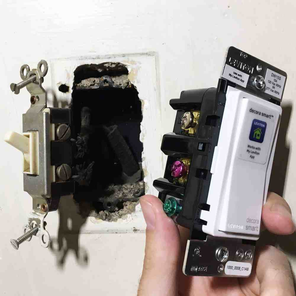 medium resolution of smart home smart device