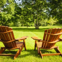 Adirondack Chair Plan Amish High Top 8 Free Adriondack Plans Designs