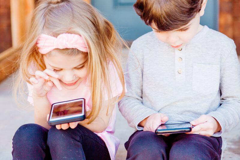 二手拍賣手機Apps推薦 – Lazy May