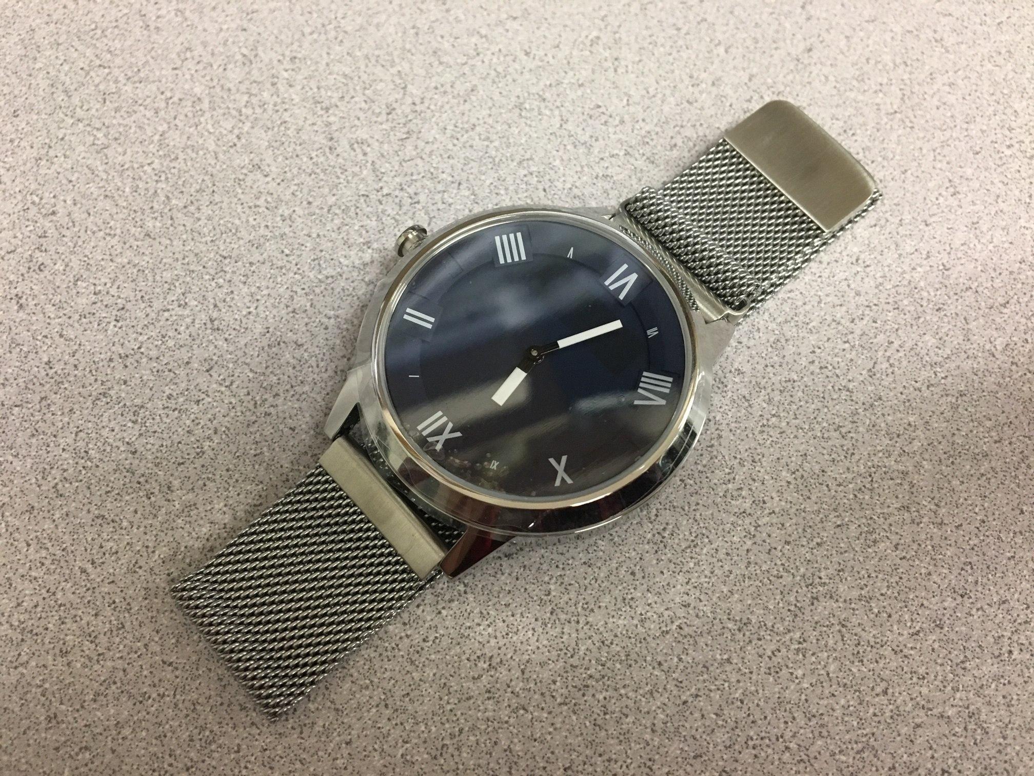 Lenovo Watch X Plus (Smart Watch) & English Manual | an Ephemeral