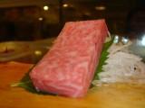 大田日式京料理