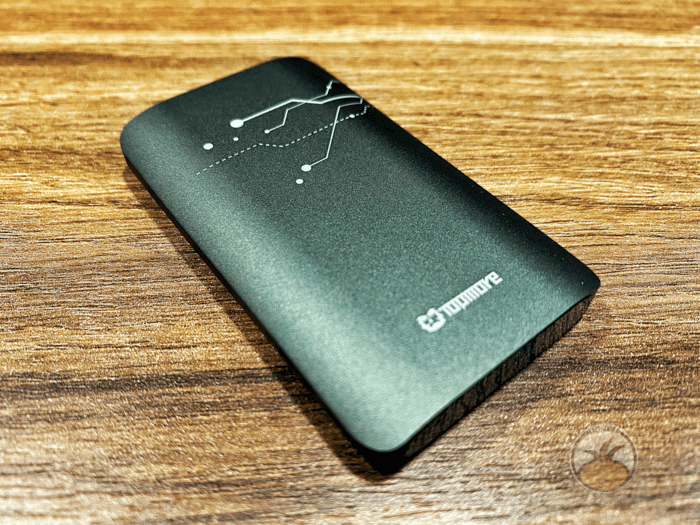 top-more-ssd-cover