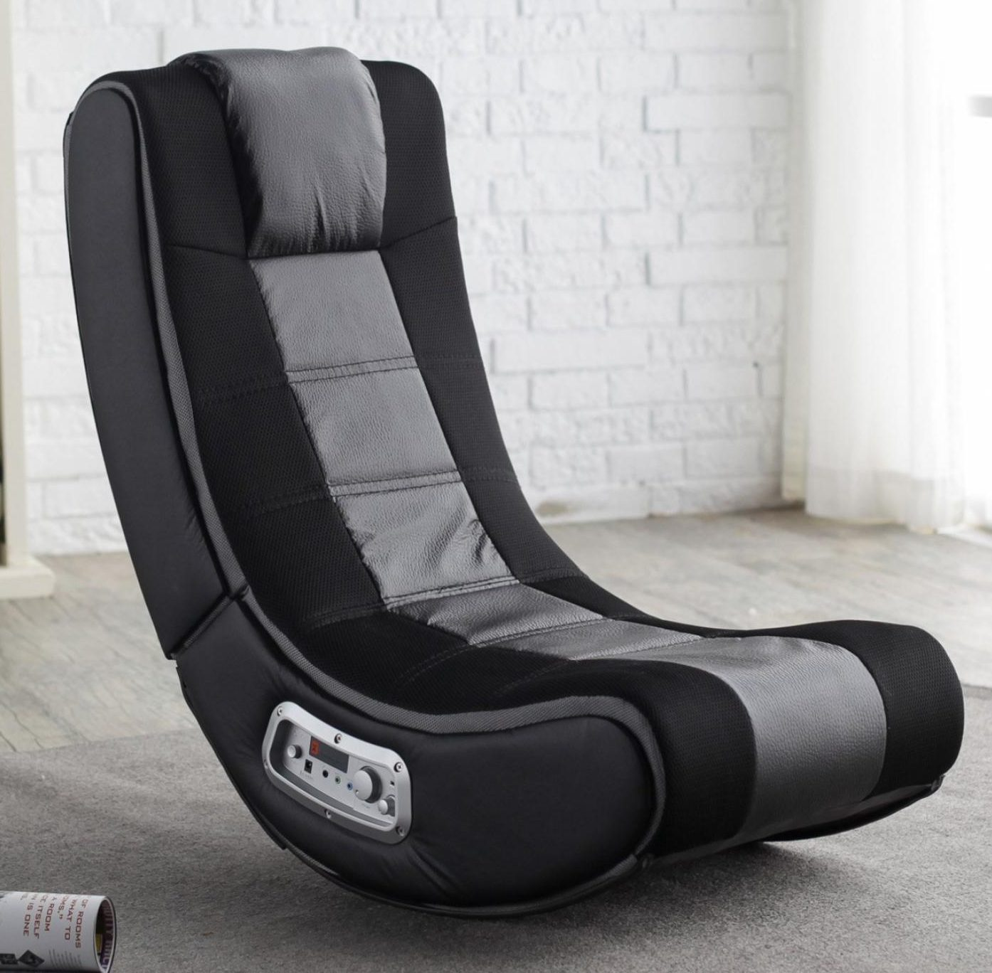 best gaming chair for ps4 universal wedding covers video lazyop
