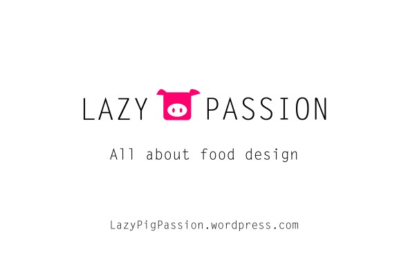 Logo-Lazypiggpassion-06