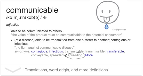 communicable2