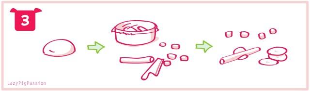 Dumpling recipe-03
