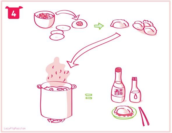 Dumpling recipe-04