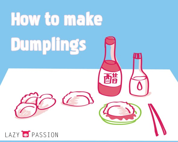 Dumpling recipe-05