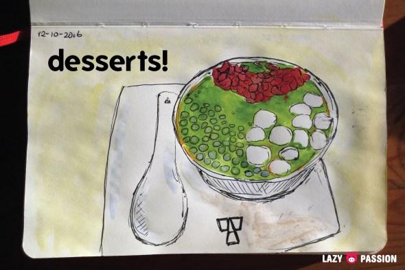 hk-desserts-02