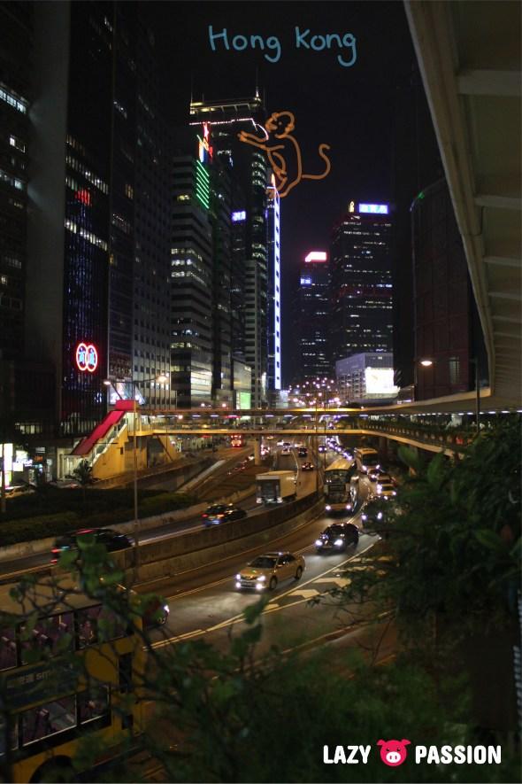 hongkong-kingkong