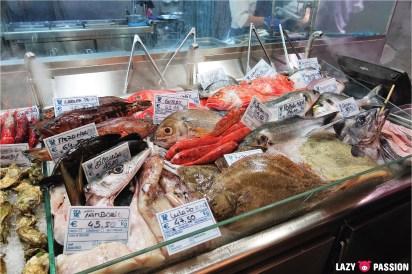 Lisbon2018_Sea Me fish market