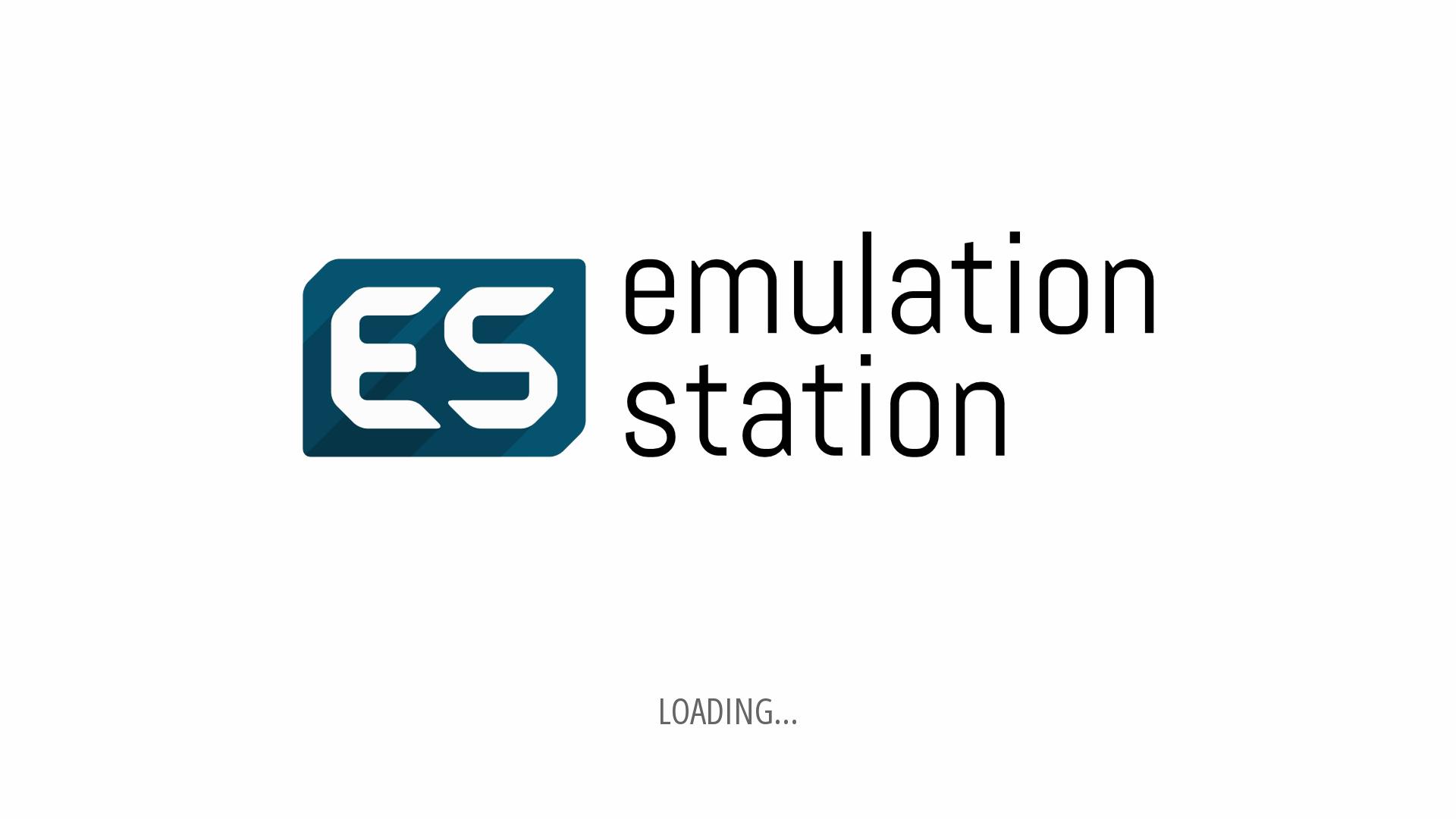 Installing RetroPie and Emulation Station [RetroPie series