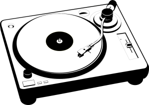 turntable, black, entertainment-309662.jpg