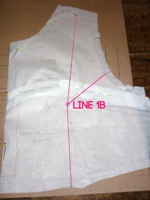 Colette Patterns | Lazy Stitching | Page 3