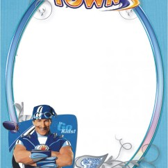 Rugs For Kitchen Chairs Set Of 4 Frames | Lazy Town