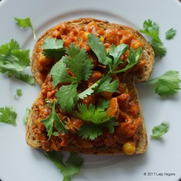 indian-chickpea-curry
