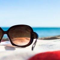 Okulary słoneczne - must have czy tylko moda? *to warto wiedzieć:)