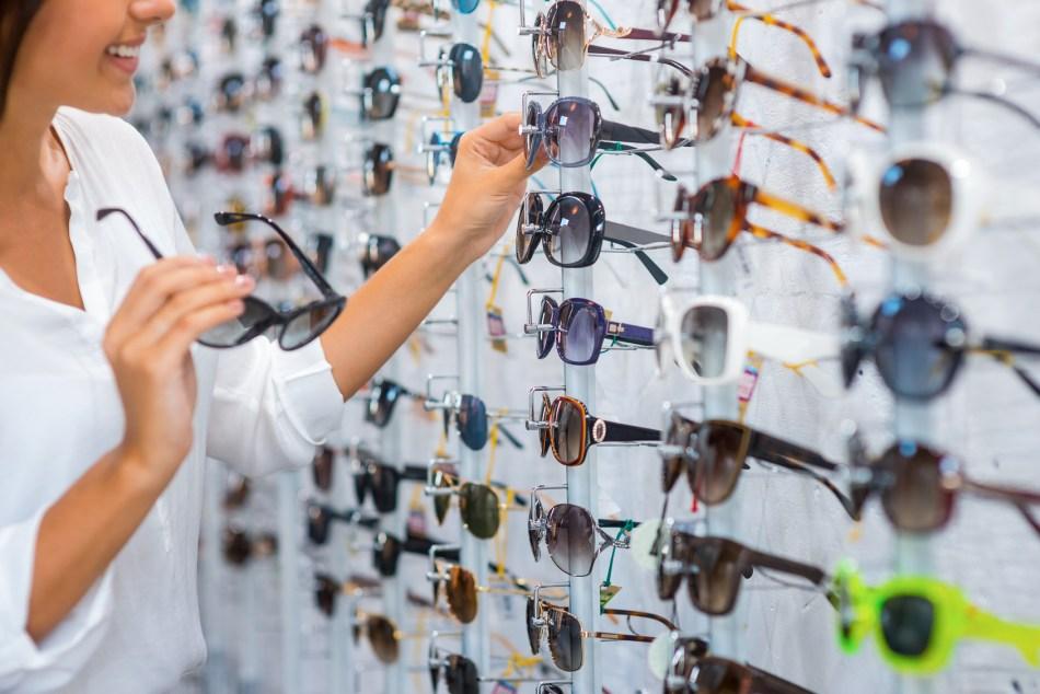 wybor-okularow-przeciwslonecznych