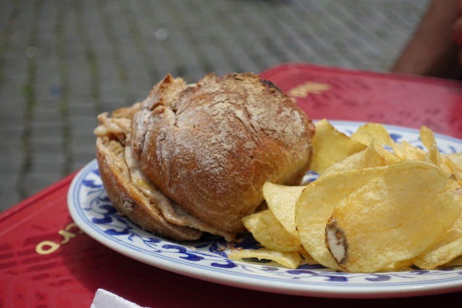 kuchnia portugalska