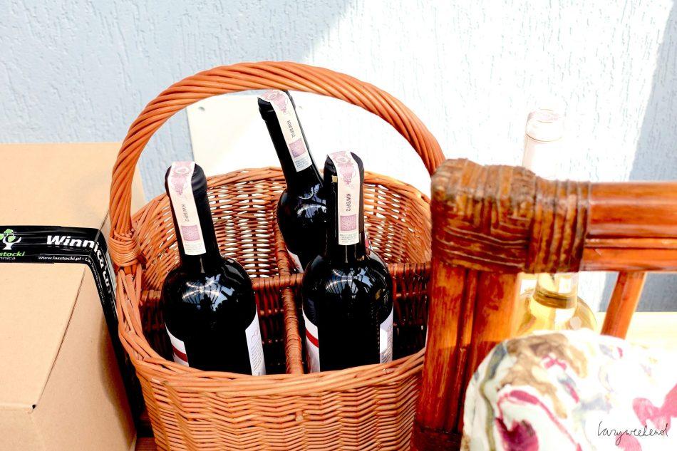 Winnica Las Stocki 7