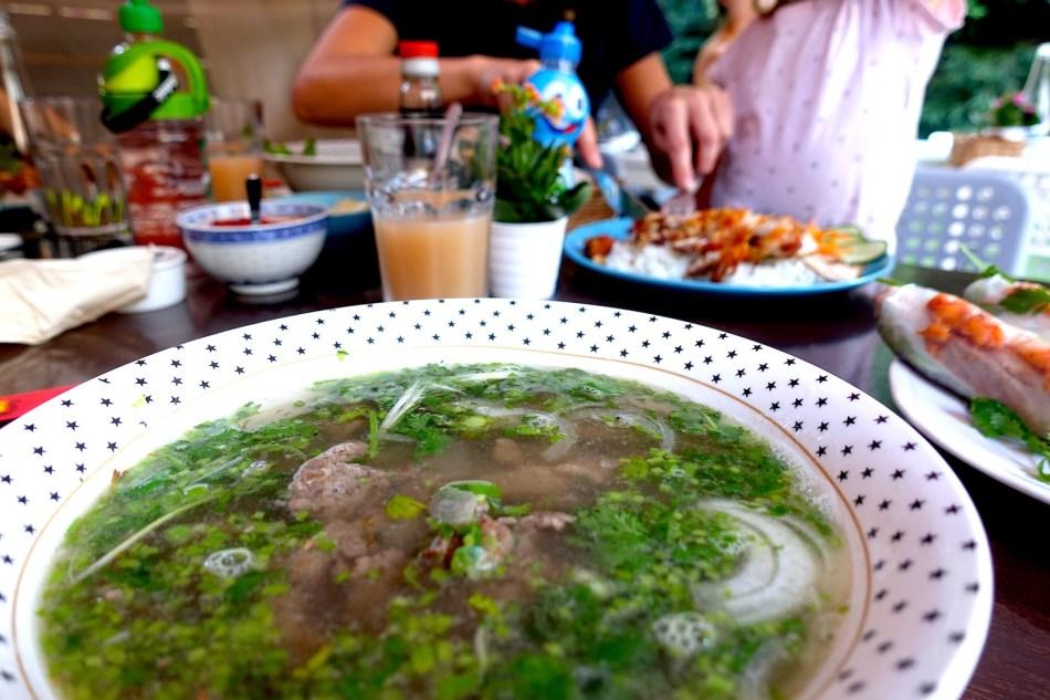 duża zupa