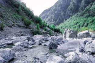 strumień