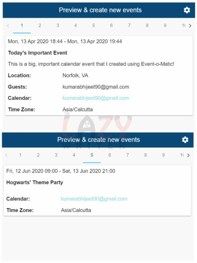 sync-Google-Sheets-Calendar-preview-events