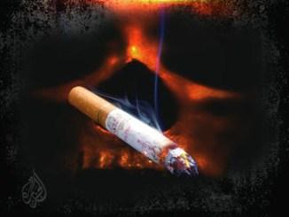 5 أسباب تجعلك تقلع عن التدخين فوراً، حسب أحدث الدراسات العلمية