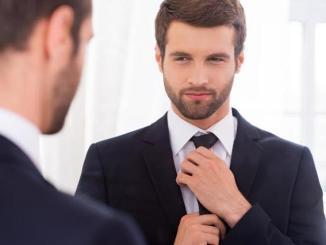 8 تصرفات لو قمت بها فإنك ستبدو جذابا في عيون أي امرأة