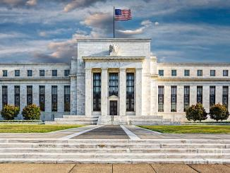 السلع هذا الأسبوع: الفيدرالي يلاعب الذهب وهذه السلعة مصابة بالكورونا