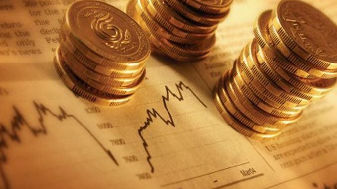 تحليل الدولار الاسترالي مقابل الدولار الامريكي ، 13 سبتمبر 2021