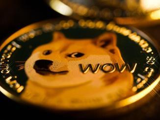 """الميم """"Doge"""" الأصلي يتم بيعه على أنه NFT مقابل 4 ملايين دولار"""
