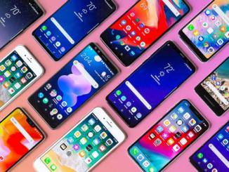 لا تتجرأ الشركات على صناعته.. الهاتف الذكي المثالي حلم قد يصبح حقيقة!