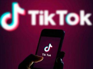 تيك توك بعد 4 سنوات إطلاق التطبيق