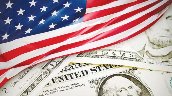 هل تؤثر الزيادة الضريبية المقترحة على أداء الشركات الأمريكية؟