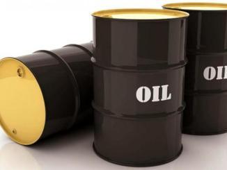 النفط قرب أعلى مستوياته منذ 6 أسابيع وإعصار جديد يهدد الإنتاج الأمريكي