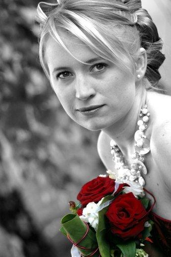 Atelier Photo Emmatitia  Photographe mariage  NANTES