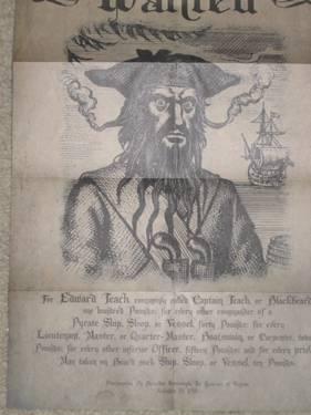Pirates Laura's Blog