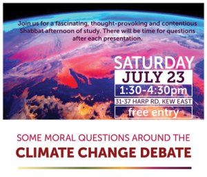 20160723-Climate-Change-Debate-web