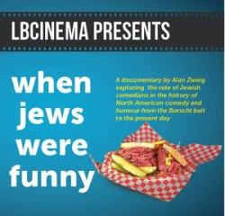 LBCineman-when-jews-were-funny-web