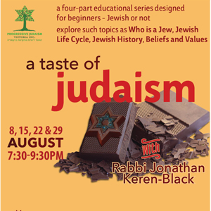 A-taste-of-Judaism-JKB-Aug--web
