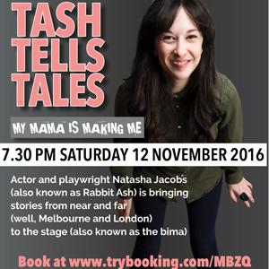 tash-tells-tales-web