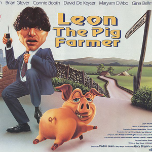 leon-pig-farmer-web