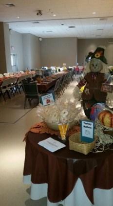 school thanksgiving pic 1
